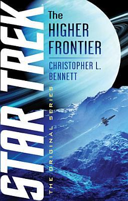 The Higher Frontier