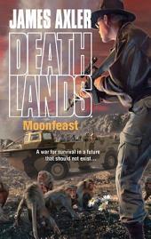 Moonfeast