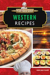 Western Recipes