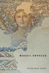 Mosaic Orpheus