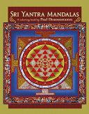 Sri Yantra Mandalas