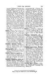 Bulletin de la Société chimique de France