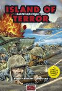 Island of Terror PDF