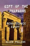 Gift of the Pharaohs PDF