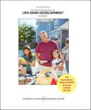A Topical Approach To Lifespan Development Book PDF