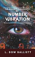 The Balliett Philosophy of Number Vibration PDF
