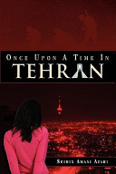 Once Upon a Time in Tehran PDF