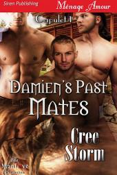 Damien's Past Mates [Capulet 1]