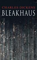 Bleakhaus PDF