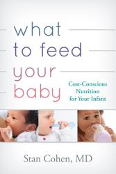 What To Feed Your Baby Book PDF