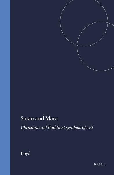 Satan And Mara