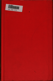 Account of the Structure of Chinese Characters Under 300 Primary Forms: After the Shwoh-Wan, 100, A.D., and the Phonetic Shwoh-Wan, 1833