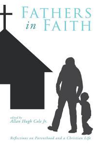 Fathers in Faith PDF