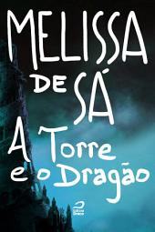 A Torre e o Dragão