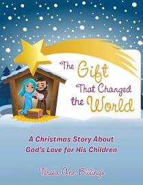 The Gift That Changed the World PDF