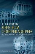 Athen  Rom oder Philadelphia  PDF