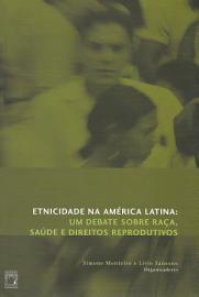 Etnicidade na Am  rica Latina PDF
