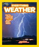 Everything  Weather PDF