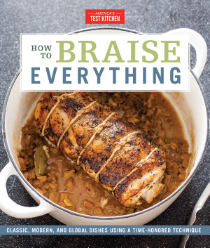 How to Braise Everything