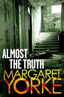 Almost The Truth PDF