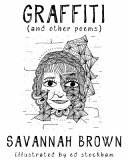 Download Graffiti  and Other Poems  Book