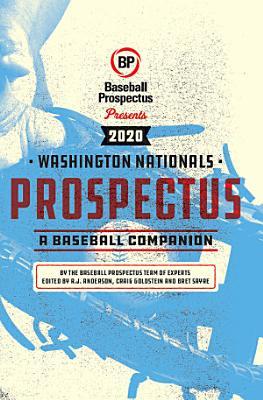 Washington Nationals 2020 PDF