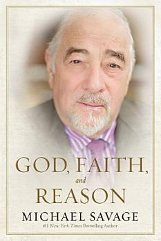 God  Faith  and Reason PDF