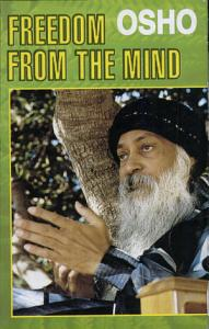 Freedom From The Mind PDF