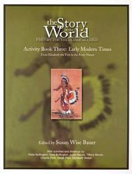 Early Modern Times Book PDF