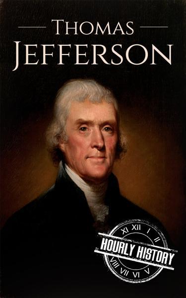 Download Thomas Jefferson Book