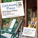 Getaway Plans