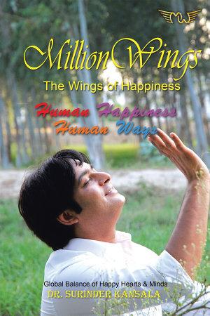 Million Wings