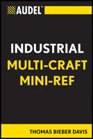 Audel Industrial Multi Craft Mini Ref PDF