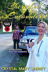 Cherished Encounter: A Doctor Inspirational Romance
