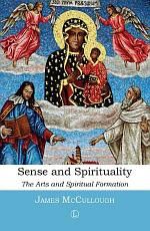 Sense and Spirituality