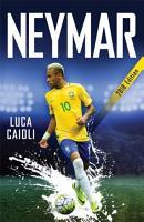 Neymar     2018 Updated Edition PDF
