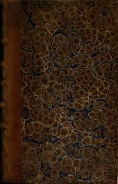 D. Gregorii Nazianzeni... Opuscula quaedam... magnaque ex parte Cyri Dadybrensis Episcopi commentariis illustrata. Interprete Iacobo Billio...