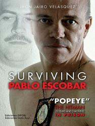 Surviving Pablo Escobar PDF