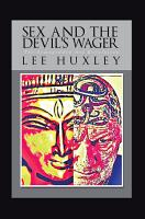 Sex and the Devil s Wager PDF
