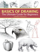 Basics of Drawing
