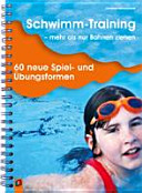 Schwimm Training   mehr als nur Bahnen ziehen PDF