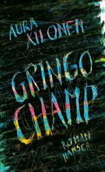 Gringo Champ PDF