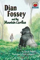 Dian Fossey and the Mountain Gorillas PDF