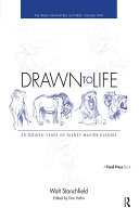 Drawn to Life - Volume 2