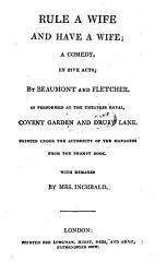 The British Theatre Book PDF