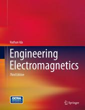 Engineering Electromagnetics: Edition 3