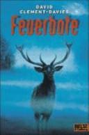 Feuerbote PDF