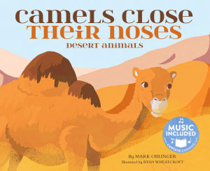 Camels Close Their Noses PDF