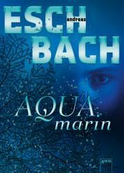 Aquamarin PDF