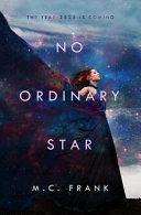 Download No Ordinary Star Book